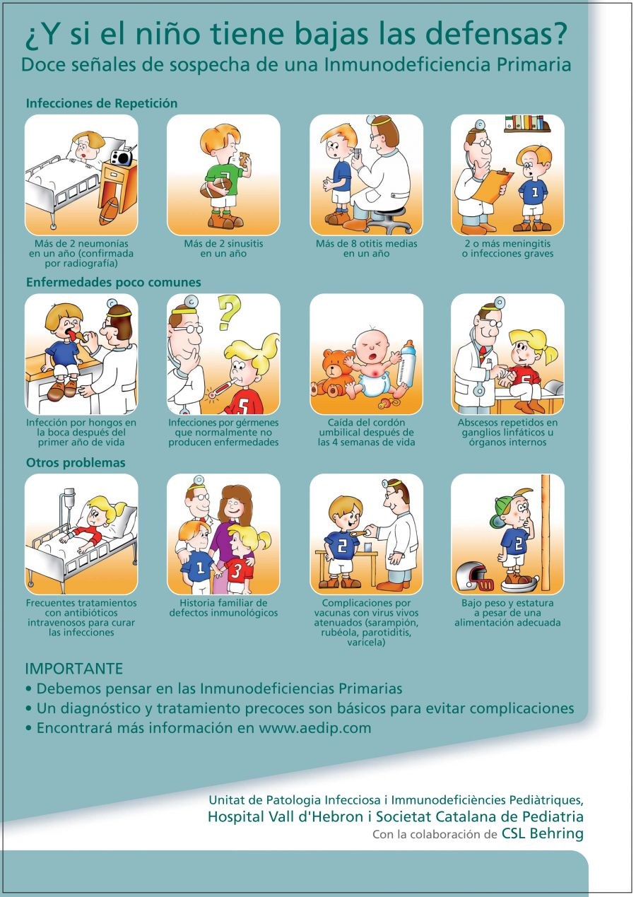 http://downloads.info4pi.org/images/10-WS-Spanish---illustrated--Hospital-Vall-d-Hebron-i-Societat-Catalana-de-Pediatria--resize-900x1269-57c45a5d64b20-original